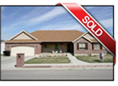 Santaquin utah short sale